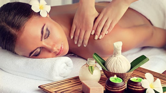 Yangsheng Japanese Treatments