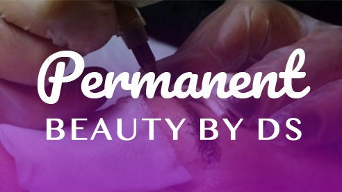 Permanent Beauty by Diana