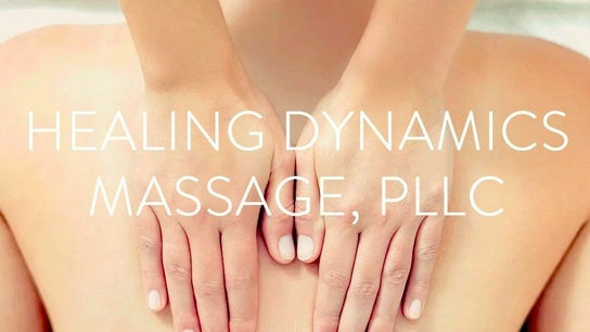Healing Dynamics Massage, PLLC