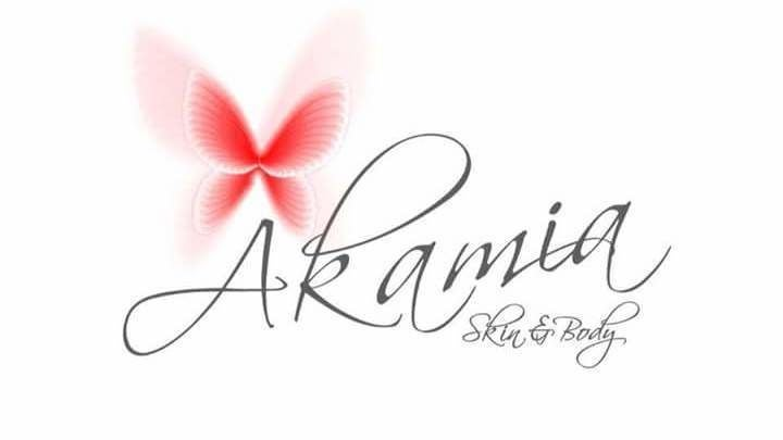 Akamia Skin And Body