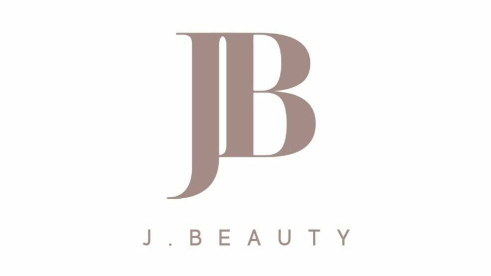 J.Beauty by Jay
