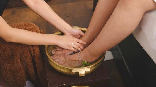 Sunday- the spa hsr 1