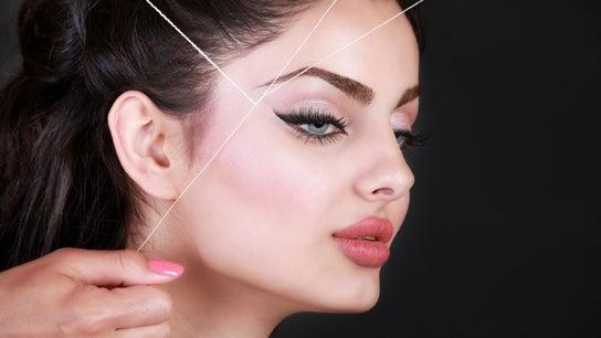 Care4u Beauty Inc.