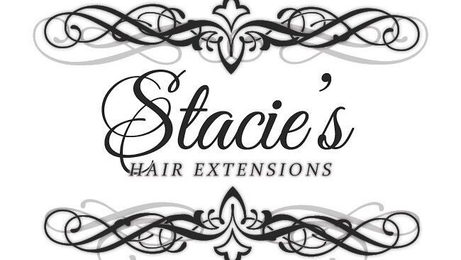 Stacies Hair Extensions