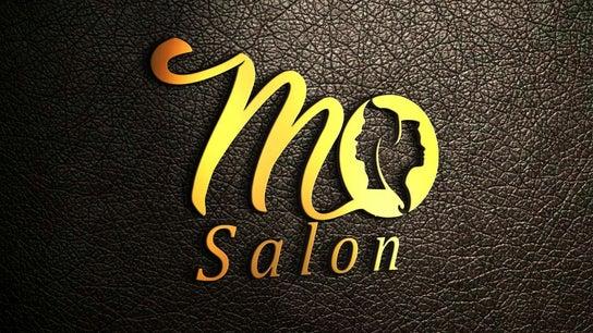 Mo salon