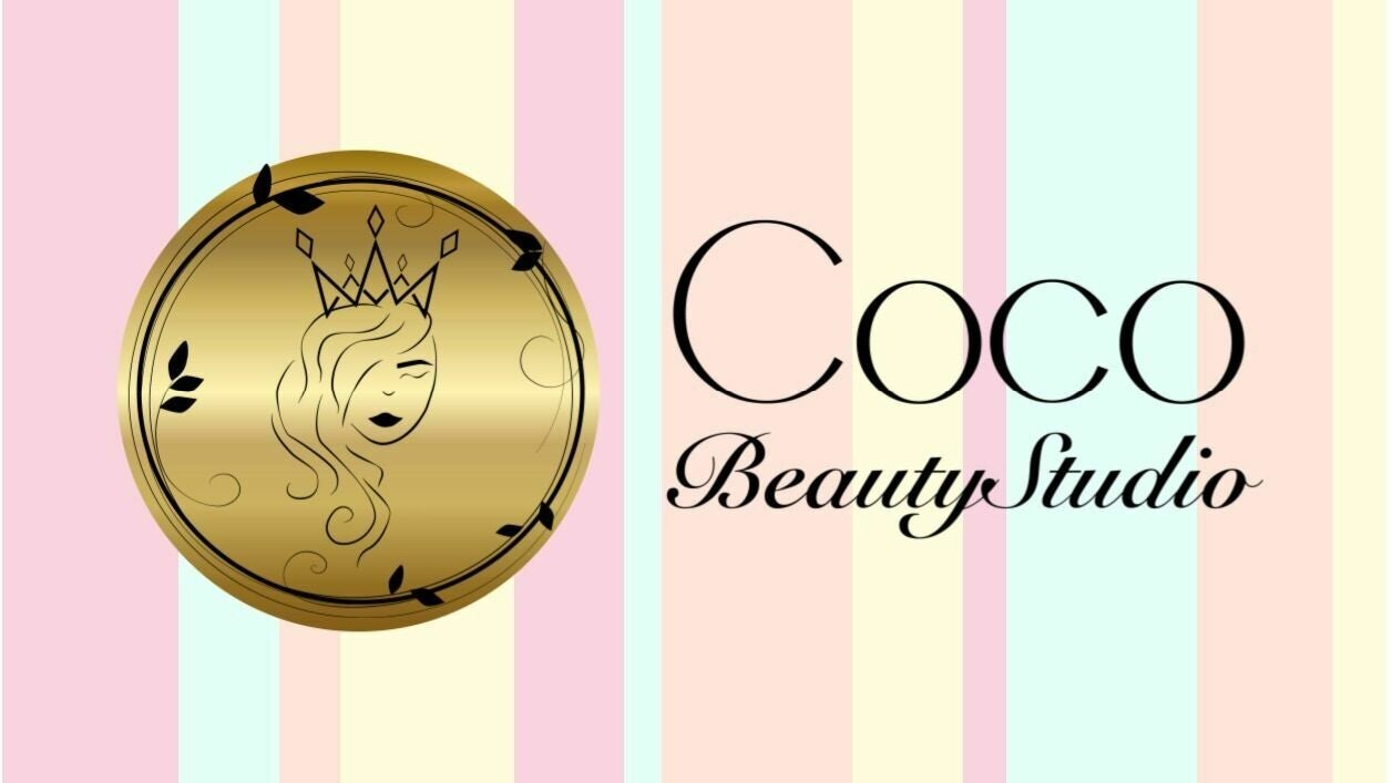Coco Beauty Studio
