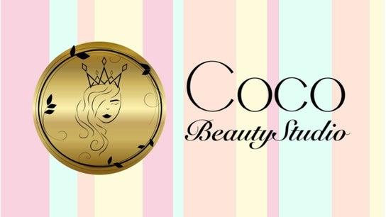 Coco Beauty Studio