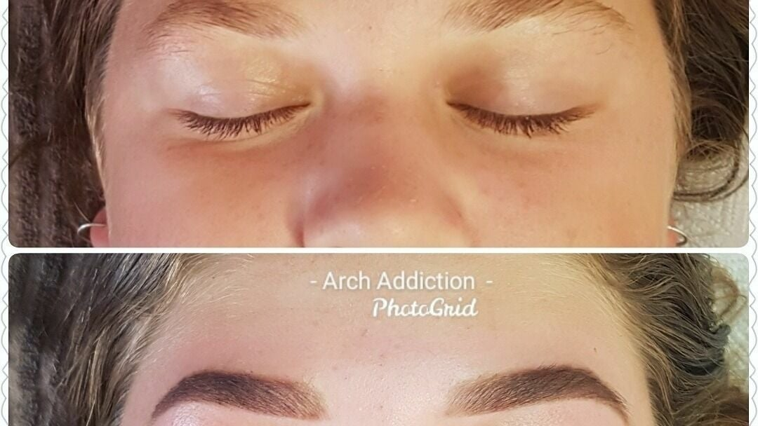 Brows & Beauty by Nicole Olivia  - 1