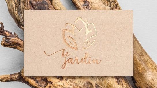 Le Jardin | A Full-Service Beauty Spa