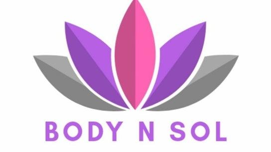 Body N Sol