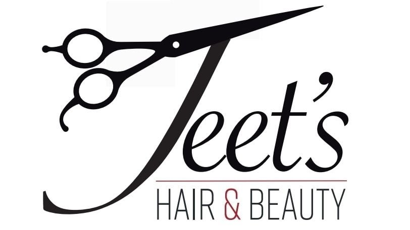 Jeet's Hair and Beauty - 1