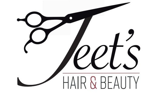 Jeet's Hair and Beauty