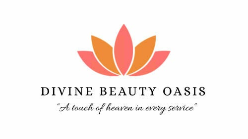 Divine Beauty Oasis