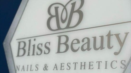 Bliss Beauty Nails & Aesthetics Ltd
