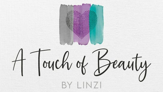 A Touch of Beauty By Linzi