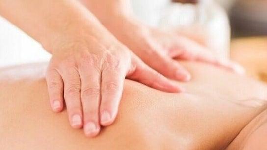 Palmela Massage Technique
