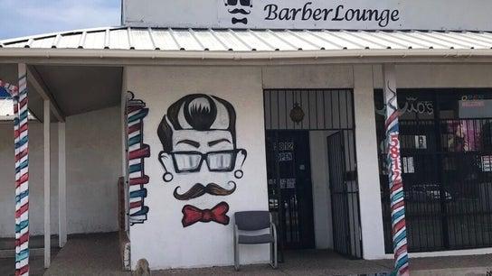 Mustachio's Barber Lounge