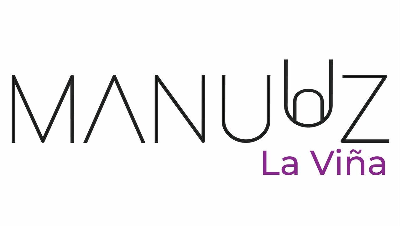 Manuuz La Vina