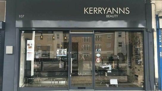 Kerryanns Beauty