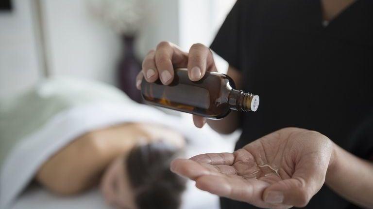 FlorBia Ayurveda and Massage  - 1