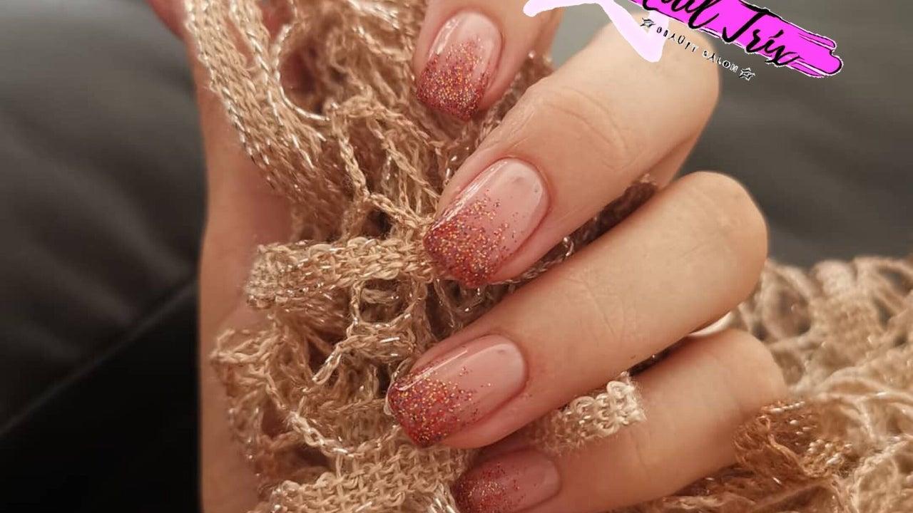 Nail Trix - 1