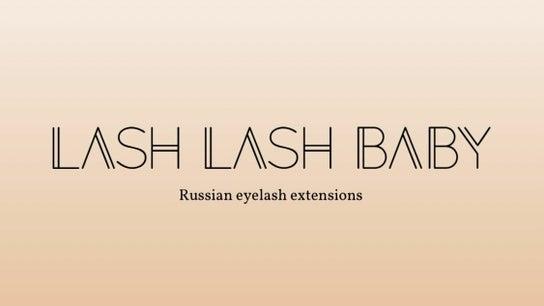 Lash Lash Baby