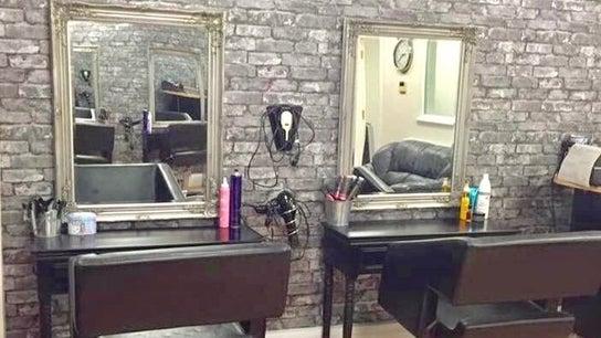 Precision Salon