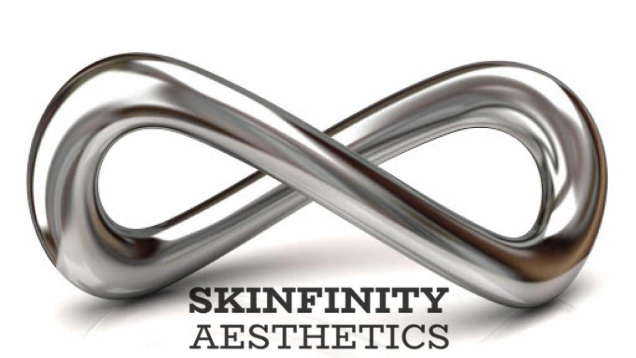 Skinfinity Aesthetics Tuebrook - 1