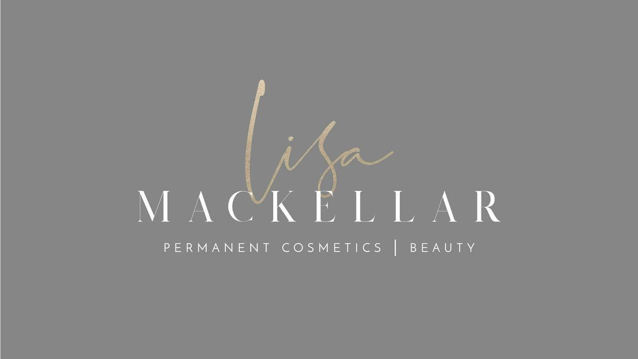 Lisa Mackellar Permanent Cosmetics | Beauty