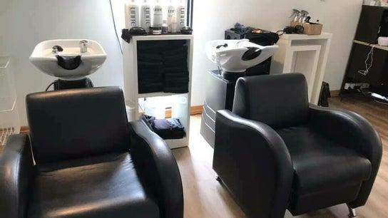 TCB Hairdressing 1