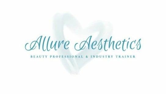Allure Aesthetics