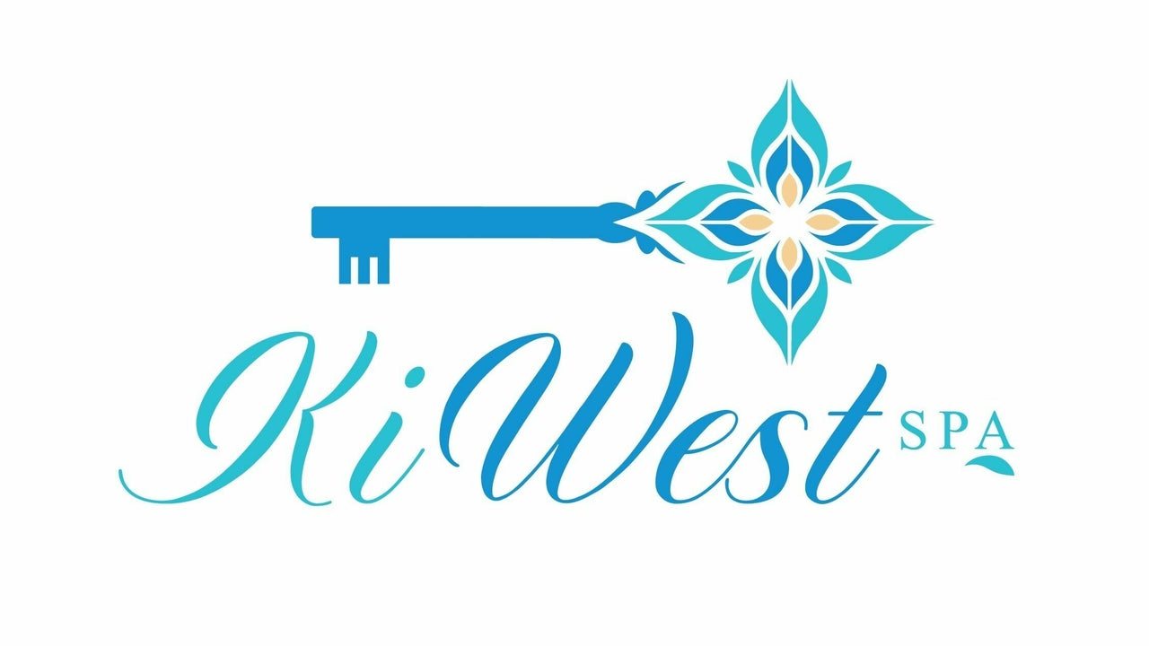 KiWest Spa