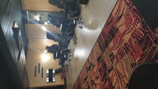 Polished Salon&Spa