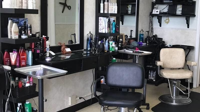 Perfect Color Salon - 1