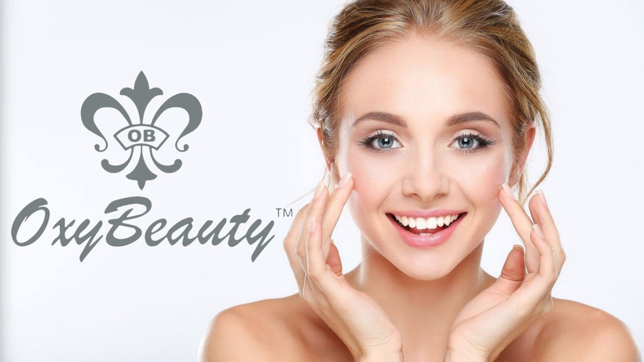 OxyBeauty Medical Cosmetic Clinic - 1
