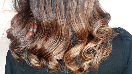SL Hair Design
