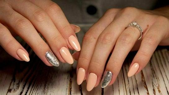 Fancier Nails and Spa Salon