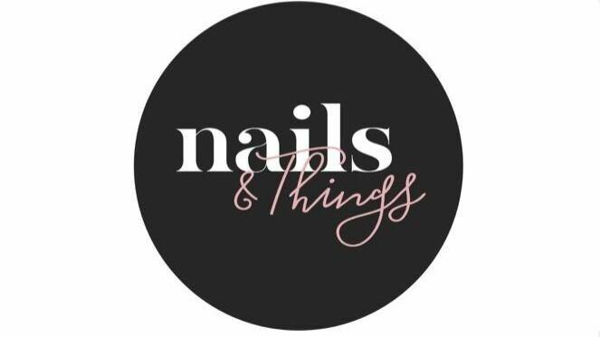 Nails and Things - Jukskei Park