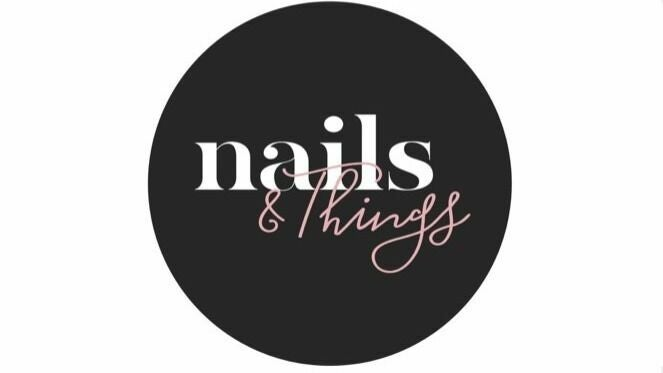Nails & Things - Juskskei Park