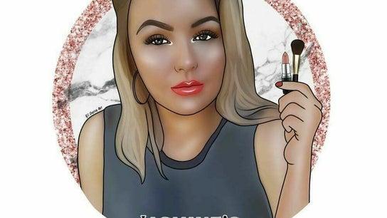 Jasmines Makeup & Beauty