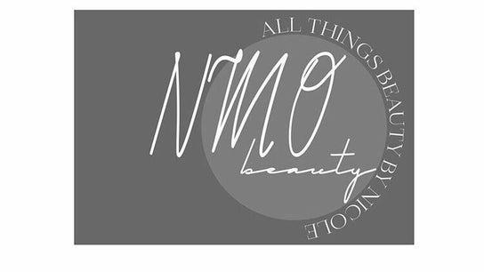 N.M.O. Beauty