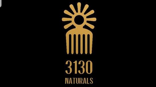 3130Naturals