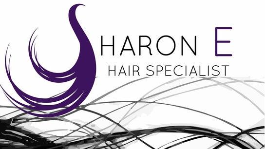 Sharon E Hair Specialist