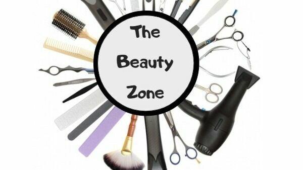 The Beauty Zone Hair Studio