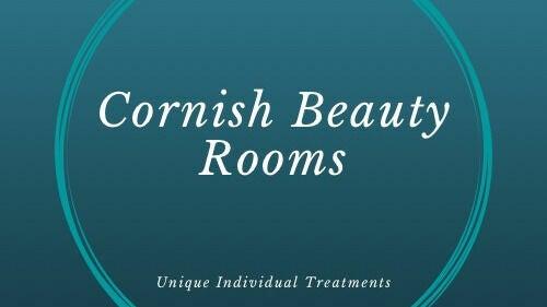 Cornish Beauty Rooms
