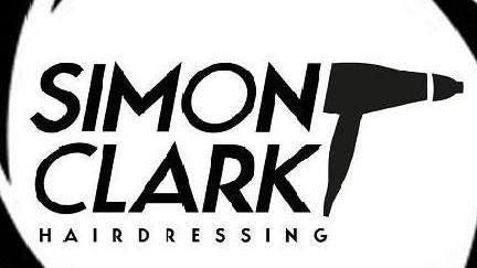 The Hair Salon and Salon Shop 1