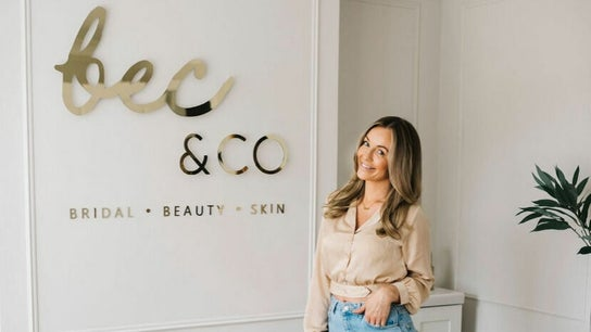 Bec & Co