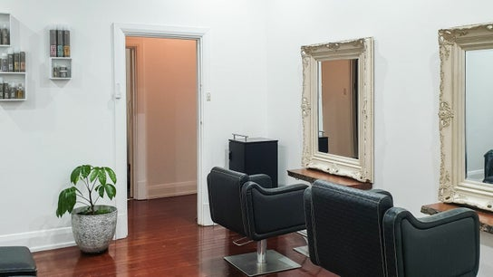 Whyalla Hair Gallery