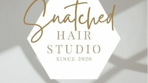 Snatched Hair Studio