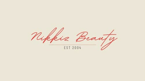Nikkiz Beauty